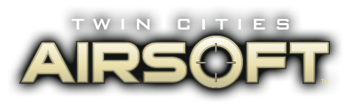 twin_cities_airsoft_logo.png