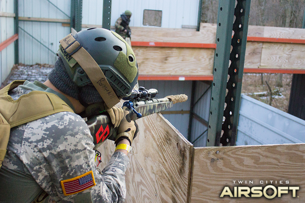 Twin Cities Airsoft Rules To Play Airsoft Mn Wi